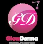 Glow Derma